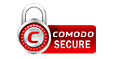 Comodo Trust Logo