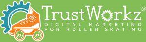 Trust workz logo